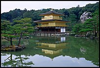 pictures of Kyoto