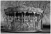 Pictures of Carousels