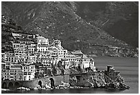Pictures of Amalfi Coast
