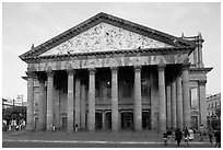 Pictures of Neo Classical Architecture