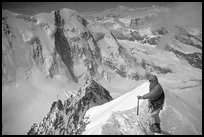 Pictures of Mountaineering