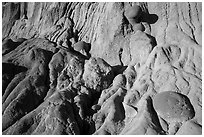 Pictures of Concretions