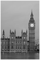 Pictures of Big Ben