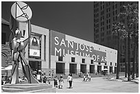 Pictures of San Jose