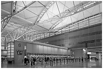 Pictures of Airports
