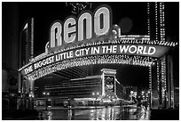 Pictures of Reno
