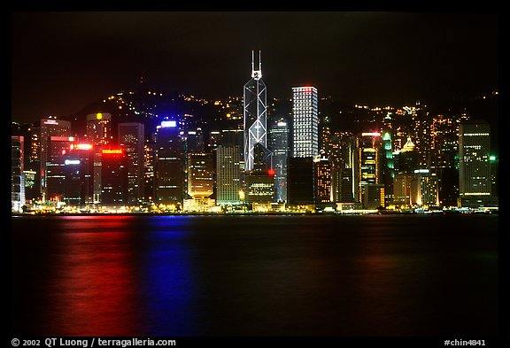 Binary options hong kong