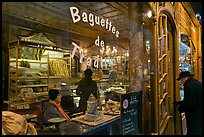 Pictures of Bakeries