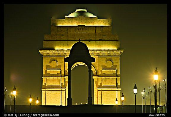http://www.terragalleria.com/images/india/indi38523.jpeg