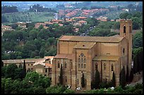 Pictures of Romanesque Architecture