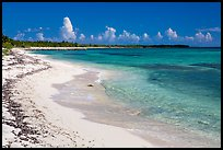 Pictures of Cozumel