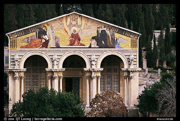 القدس الغالي( حكاية تاريخ دوله) isra10338.jpeg