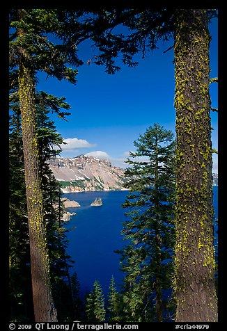 pin crater lake oregon - photo #48