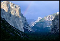 pictures of Yosemite National Park