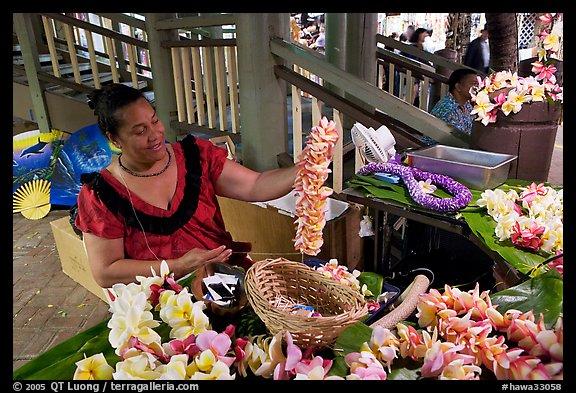 Honolulu International Marketplace International Marketplace