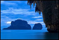 Pictures of Railay