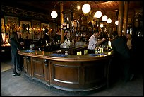 Pictures of London Pubs