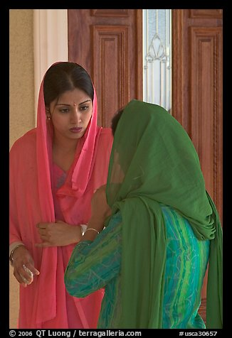 san jose hindu single women Singles meetups in san jose bay area indian singles we're 2,587 women 40+ single or newly single palo alto to redwood city we're 370 women.