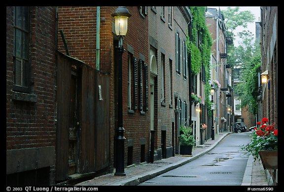 usma6590 - ~*Boston Pics*~