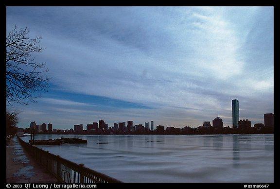 usma6647 - ~*Boston Pics*~