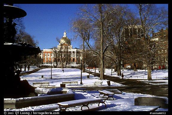 usma6652 - ~*Boston Pics*~