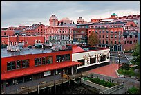 pictures of Portland, Maine