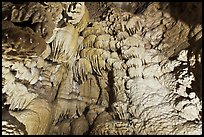 Pictures of Oregon Caves