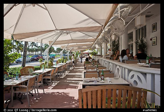 Top Outdoor Restaurant Tables 576 x 393 · 75 kB · jpeg