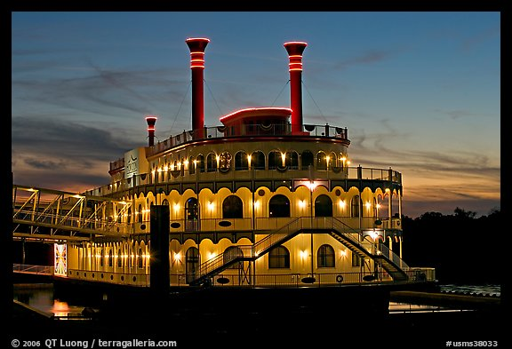 River boat casino in vicksburg ms rock gaming casinos