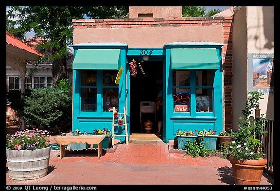 Albuquerque Stores