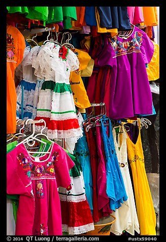 Where to buy mexican dresses in san antonio tx