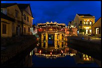 Pictures of Hoi An