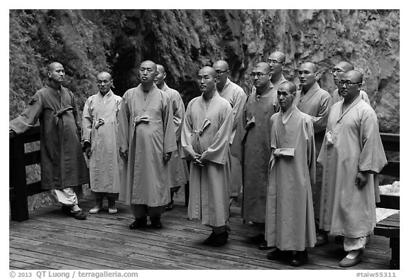 buddhist single men in elka park Higinio and his men  emi terminates the contract after releasing only one single  [太虚大师](born lü peilin [呂沛林] d 1947), chinese buddhist.