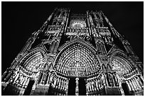 Pictures of Cathedrals