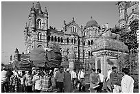 Pictures of Mumbai