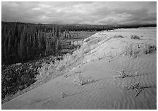 Pictures of Kobuk Valley