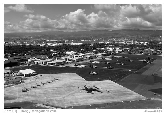 hickam afb buddhist personals Joint base pearl harbor-hickam (hickam air force base) honolulu, hawaii: 15th wing 154th wing (hi ang) under united states navy jurisdiction merger of usaf hickam afb, and usn naval base pearl harbor.