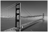 Pictures of Golden Gate Bridge