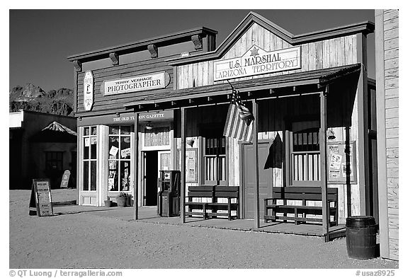 old west buildings coloring pages - photo#35