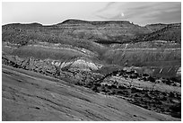 Pictures of Grand Staircase Escalante National Monument