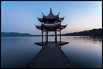 Pictures of Hangzhou