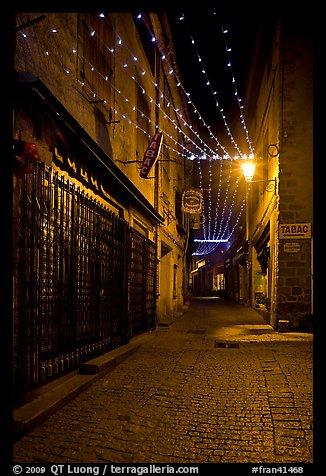 Christmas Lights Where To Buy