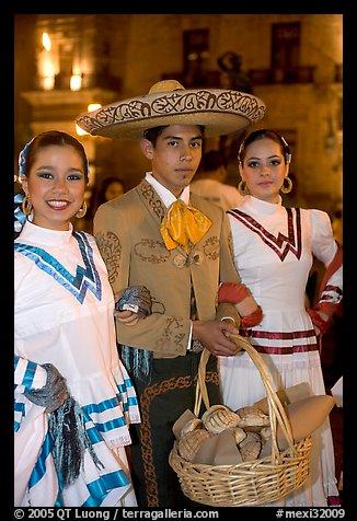 Guadalajara women seeking men