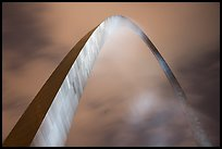 Pictures of Gateway Arch