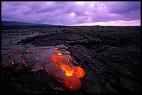 Pictures of Hawaii Volcanoes