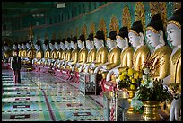 Pictures of Sagaing