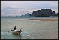 Pictures of Andaman Sea