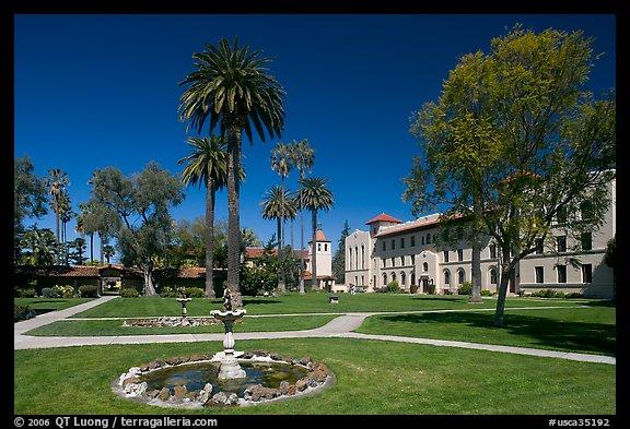 santa clara university essay prompt 2013
