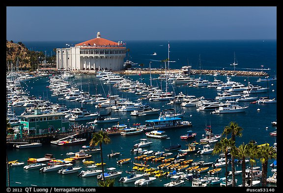 Harrahs Resort Southern California Casino  Casino Near