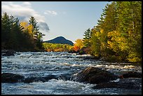 Pictures of Katahdin Woods and Waters National Monument